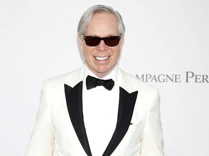 Tommy Hilfiger and Calvin Klein among designers closing stores over coronavirus fears