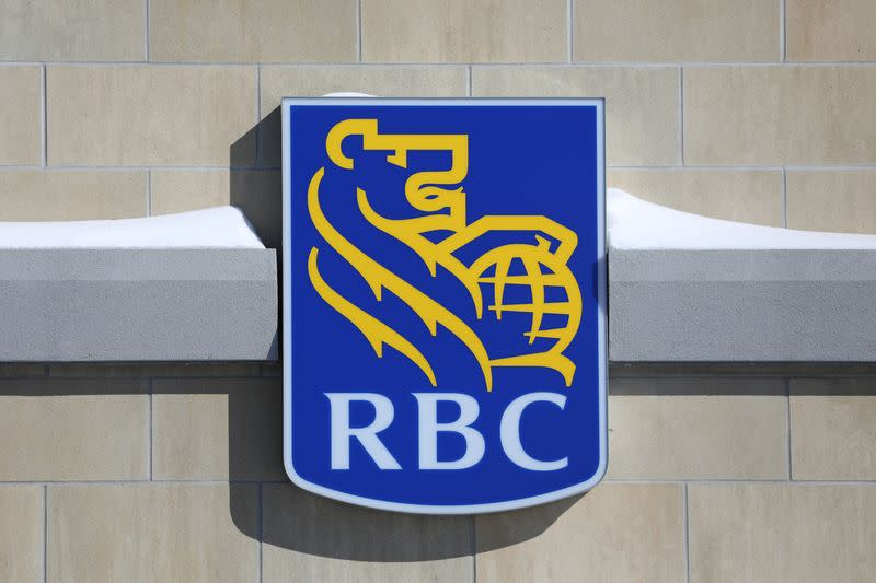 RBC cuts ties with Canadian charity at center of Trudeau ethics probe