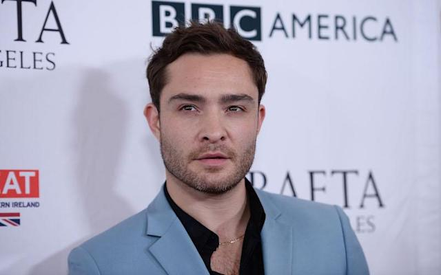 "<p>Former <em>Gossip Girl</em> actor Ed Westwick, 30, has been accused of sexual assault after allegations were made by two women. On November 8, actress Aurelie Wynn took to Facebook to allege <a href=""http://time.com/5016904/ed-westwick-aurelie-wynn-rape/"" rel=""nofollow noopener"" target=""_blank"" data-ylk=""slk:the actor sexually assaulted her"" class=""link rapid-noclick-resp"">the actor sexually assaulted her</a> at his rented home in July 2014. Wynn claims her bathing suit was ripped during the alleged incident, which left her in ""complete shock."" The allegation comes two days after actress Kristina <span>Cohen accused Westwick of raping her</span> three years ago while at his apartment. Westwick denied Cohen's allegation, claiming he did not know the woman and denying ever committing rape. On his Instagram page, the actor calls the two claims ""unverified and provably untrue,"" without providing any evidence. Meanwhile, the <a href=""https://www.nytimes.com/2017/11/11/arts/television/ed-westwick-bbc-rape-accusation.html"" rel=""nofollow noopener"" target=""_blank"" data-ylk=""slk:BBC decided to postpone the release"" class=""link rapid-noclick-resp"">BBC decided to postpone the release</a> of a drama featuring Westwick, vowing not to release it ""until these matters are resolved."" The actor has also stopped filming a second series for the BBC and says he is co-operating with authorities who are <a href=""http://time.com/5016771/ed-westwick-lapd-sex-assault/"" rel=""nofollow noopener"" target=""_blank"" data-ylk=""slk:reportedly investigating him"" class=""link rapid-noclick-resp"">reportedly investigating him</a> ""so that they can clear my name as soon as possible."" Photo from Getty Images. </p>"