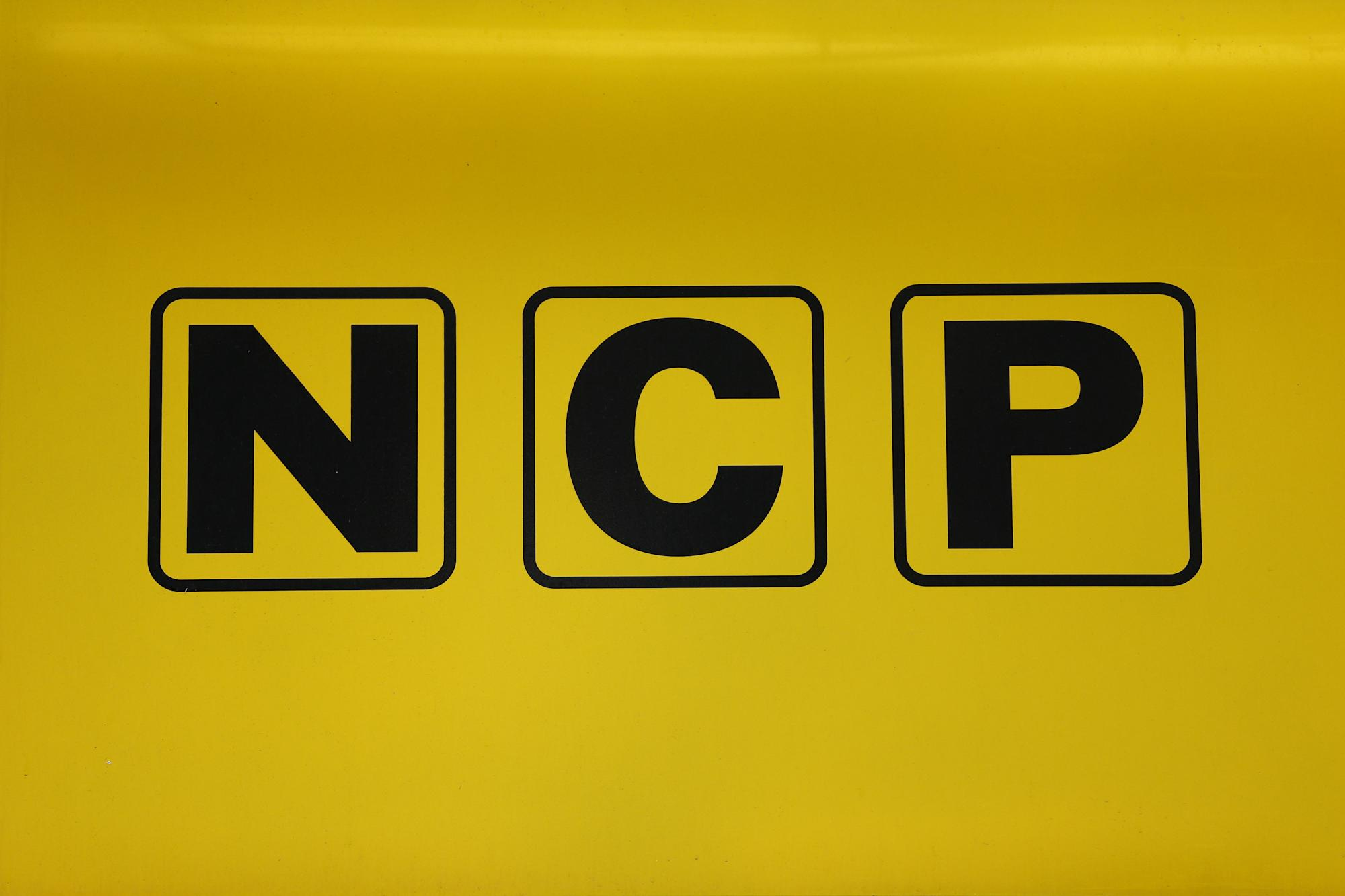 NCP car parks faces landlord rebellion ahead of restructuring vote
