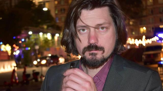Trevor Moore, Comedian and Co-Founder of The Whitest Kids U Know, Dies at 41