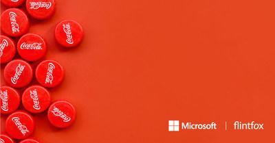 Coca-Cola Beverages Africa collaborates with Flintfox and Microsoft to streamline pricing, promotions, and rebate management