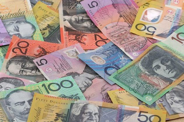 AUD/USD and NZD/USD Fundamental Daily Forecast – Hawkish Fed Offsets Positive Comments from RBA, RBNZ