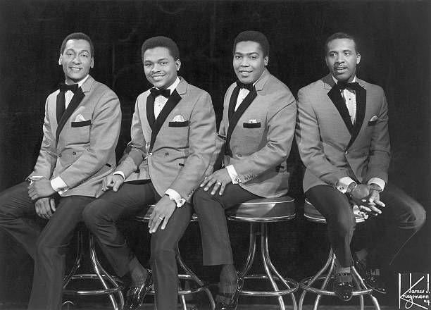 """<p>One of Motown's most popular acts in the 1960s was The Four Tops, a group formed after singing together at a party in 1953. They spent a decade performing in clubs before new management propelled them to fame with hits such as """"<a href=""""https://www.amazon.com/Baby-I-Need-Your-Loving/dp/B001GE0TFA/?tag=syn-yahoo-20&ascsubtag=%5Bartid%7C10055.g.33861456%5Bsrc%7Cyahoo-us"""" rel=""""nofollow noopener"""" target=""""_blank"""" data-ylk=""""slk:Baby, I Need Your Loving"""" class=""""link rapid-noclick-resp"""">Baby, I Need Your Loving</a>"""" (1964) and """"<a href=""""https://www.amazon.com/Cant-Myself-Sugar-Honey-Bunch/dp/B001NCN24K/?tag=syn-yahoo-20&ascsubtag=%5Bartid%7C10055.g.33861456%5Bsrc%7Cyahoo-us"""" rel=""""nofollow noopener"""" target=""""_blank"""" data-ylk=""""slk:I Can't Help Myself"""" class=""""link rapid-noclick-resp"""">I Can't Help Myself</a>"""" (1965), which topped the pop and R&B charts. A series of hits followed, including """"<a href=""""https://www.amazon.com/Its-The-Same-Old-Song/dp/B01LWQZSCI/?tag=syn-yahoo-20&ascsubtag=%5Bartid%7C10055.g.33861456%5Bsrc%7Cyahoo-us"""" rel=""""nofollow noopener"""" target=""""_blank"""" data-ylk=""""slk:It's the Same Old Song"""" class=""""link rapid-noclick-resp"""">It's the Same Old Song</a>,"""" (1965) and """"<a href=""""https://www.amazon.com/Reach-Out-Ill-Be-There/dp/B001NCN28Q/?tag=syn-yahoo-20&ascsubtag=%5Bartid%7C10055.g.33861456%5Bsrc%7Cyahoo-us"""" rel=""""nofollow noopener"""" target=""""_blank"""" data-ylk=""""slk:Reach Out, I'll Be There"""" class=""""link rapid-noclick-resp"""">Reach Out, I'll Be There</a>"""" (1966).</p>"""