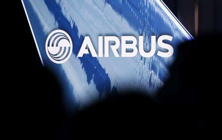 Airbus Criticizes United Techonlogies' Pratt & Whitney Engine