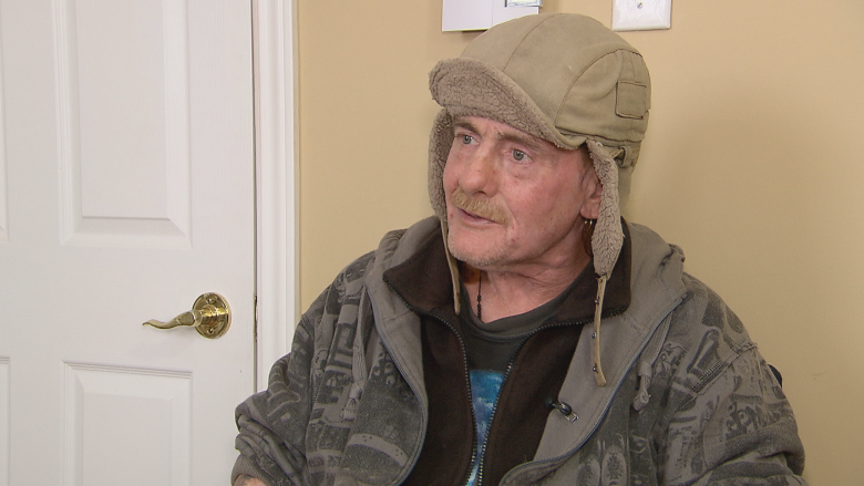 AIDS Moncton gives out crack pipes to area drug users