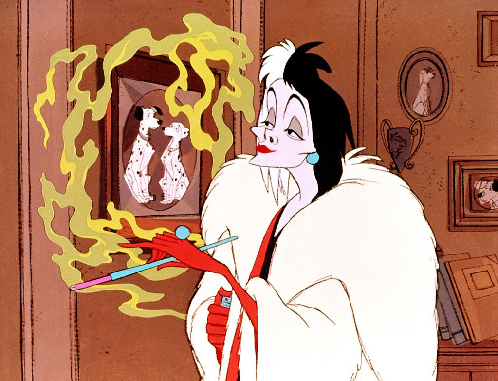 """2. <a href=""""http://movies.yahoo.com/movie/1800165349/info"""">101 DALMATIANS</a> (1961)  Gross (Adjusted for Inflation): $794,342,100"""