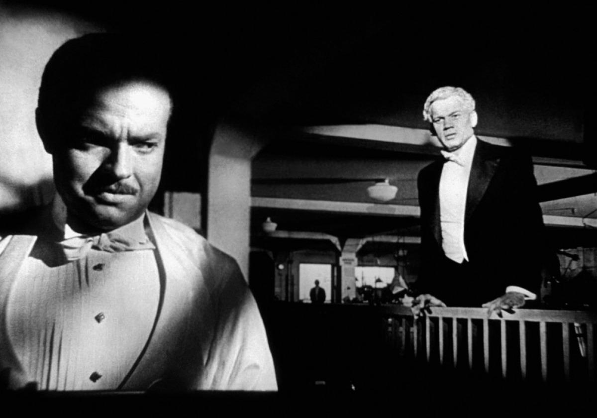 "<p>""Citizen Kane"" gets nothing – You'd think a film that went on to be considered one of the greatest movies of all time would have done well at the Oscars, but that was sadly not the case with Orson Welles' 1941 cinematic milestone ""Citizen Kane."" The then 26-year-old Welles wrote, directed, and starred in the decade-spanning story of enigmatic newspaper baron Charles Foster Kane. The film was very well received by critics of the time and helped redefine the medium of cinema in the process. But despite both those factors, Welles' movie was not destined for Oscar glory. Loosely basing his titular character on real-life American media magnate William Randolph Hearst may well have cost ""Citizen Kane"" the Best Picture Academy Award. Upset over the unflattering (albeit fictional) portrayal of himself and others in ""Kane,"" Hearst used his considerable resources and influence to prevent the film's release. Newspapers owned by Hearst couldn't mention Welles' film, and it has been alleged that the baron's anger led to bloc voting by Academy members to prevent ""Citizen Kane"" (which was nominated for nine awards in total) from taking the Best Picture prize. The winner? John Ford's titter-inducing ""How Green Was My Valley.""</p>"