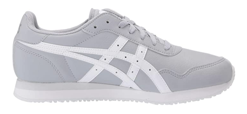 The perfect everyday sneaker. (Photo: Zappos)