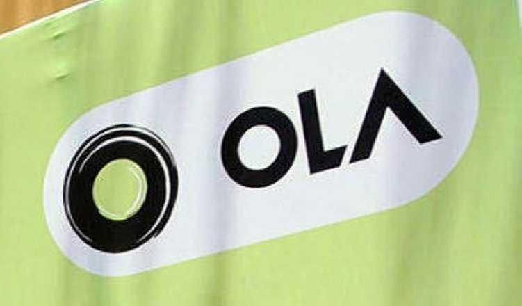 Ola banned for 6 months in Karnataka for running motorcycle taxis