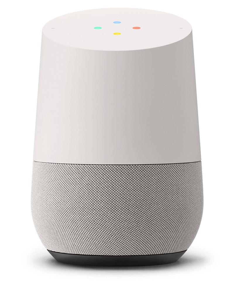 """<p>Consider this your personal concierge. Place it in a common area and it'll answer voice commands to stream music, manage your calendar, respond to texts, and get an answer to virtually any question using Google Search. That means never having to grab your phone to decode <em>Scandal</em> lingo.</p>  <p><em>Google Home, $129; <a rel=""""nofollow"""" href=""""https://ec.yimg.com/ec?url=http%3a%2f%2fclick.linksynergy.com%2ffs-bin%2fclick%3fid%3d93xLBvPhAeE%26amp%3bsubid%3d0%26amp%3bofferid%3d438862.1%26amp%3btype%3d10%26amp%3btmpid%3d19903%26amp%3bRD_PARM1%3dhttp%3A%2F%2Fwww.target.com%2Fp%2F-%2FA-51513049%26amp%3bu1%3dISHASMARTHOME%26quot%3b%26gt%3bhome.google.com%26lt%3b%2fa%26gt%3b.%26lt%3b%2fem%26gt%3b%26lt%3b%2fp%26gt%3b&t=1508563626&sig=mZYkq2bogBpYiyYkSRBOvw--~D"""