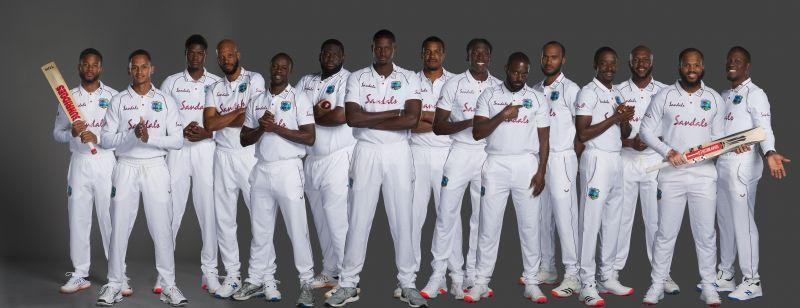 Jason Holder has been successful in making the West Indies Test team perform better.