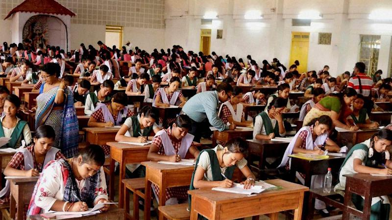 CBSE Makes Six Subjects Mandatory for Class X Board Exams