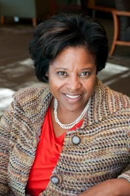 Sonya Roberts Appointed to SPX FLOW Board of Directors. Ms. Roberts is the President and Group Leader for the Salt business at Cargill Incorporated, where she has held several leadership positions for the past 12 years. Prior to joining Cargill, she spent 19 years at ConocoPhillips.