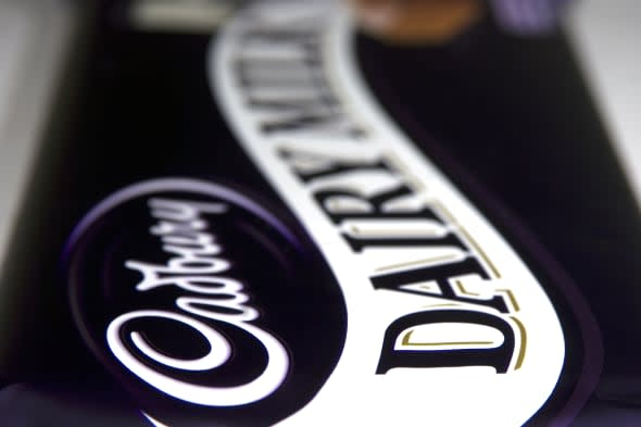 Dairy Milk to be given fairtrade staus