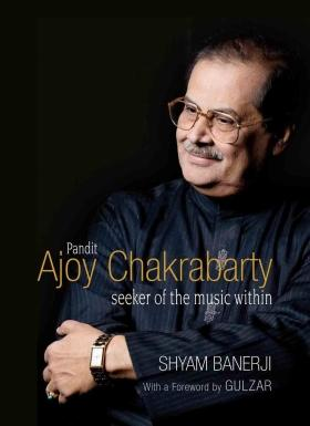 Book Review: Pandit Ajoy Chakrabarty