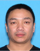 Yongzhang Yan owned spas in Indian River County and the Orlando area shut down in a human trafficking investigation. He was not criminally charged.