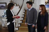 How I Met Your Mother Final Season Sneak Peek: Does Ted Give Robin the Gift of Closure?