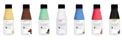Less sugar, natural flavors, and better taste than the competition and their previous line. This is another big win for the Soylent team.
