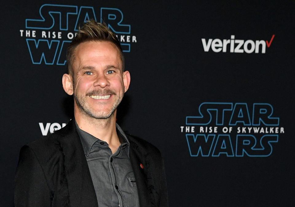 <p>Hosts the animal adventure series <em>W</em><em>ild Things with Dominic Monaghan</em>, was in <em>X-Men Origins: Wolverine</em> and was most recently on the big screen in <em>Star Wars: Rise of the Skywalker</em> as resistance historian Beaumont Kin.</p>