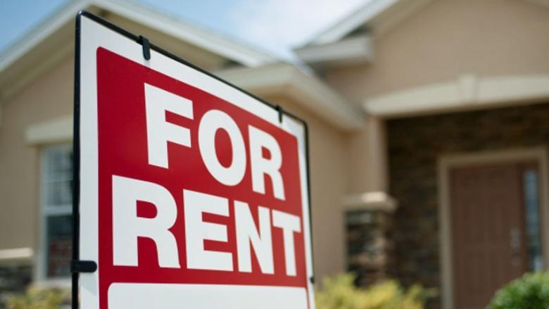 Sask. Human Rights commissions report says landlords discriminate against low-income, Indigenous renters