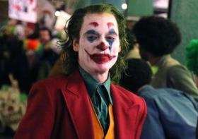 Joker smashes all records, becomes first R-rated movie to rake in $1 billion!