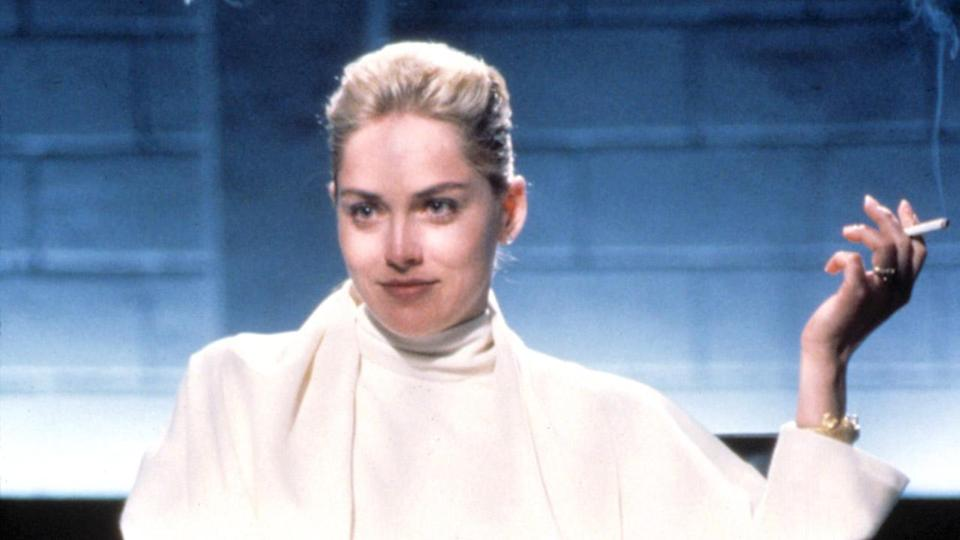 <p>It's hard to believe that 'Basic Instinct' was once considered to be the hottest property ever discovered – writer Joe Eszterhas' £2.3 million fee was the largest ever at the time. The screenwriter was no stranger to big fat cheques: he was paid £383,000 for 'City Hall' in 1980 and he'd go on to earn £1.5 million for 'Showgirls' in 1995 (the pay days got less impressive after that, for some reason). Eszterhas claimed he wrote the 'Basic Instinct' script in 10 days, which is just showing off really. </p>