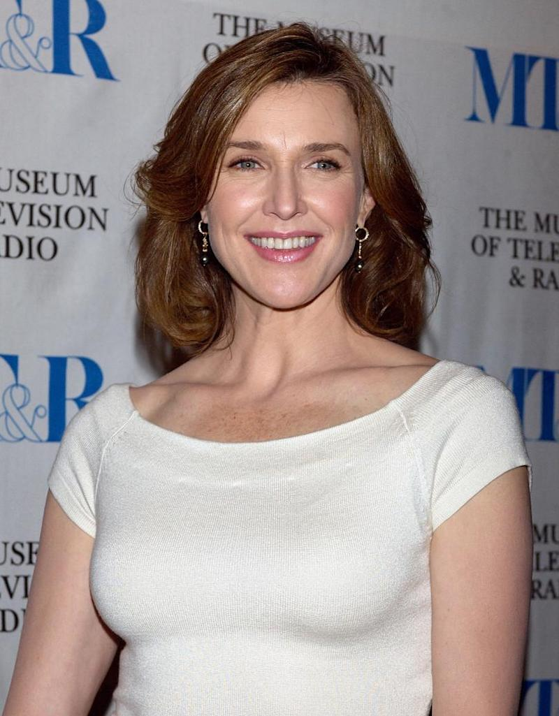Forum on this topic: Maudie Prickett, brenda-strong/