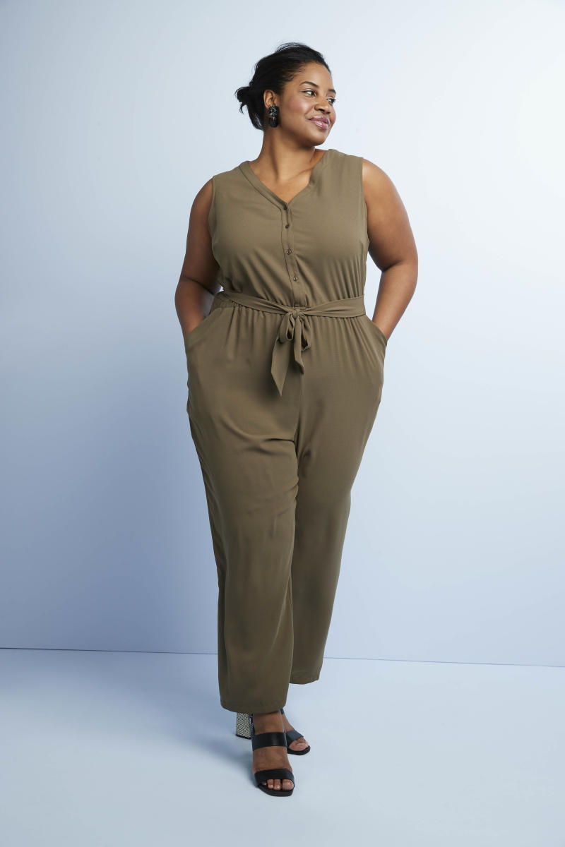 f2050f44 Everything to know: Kohl's new plus-size line—EVRI