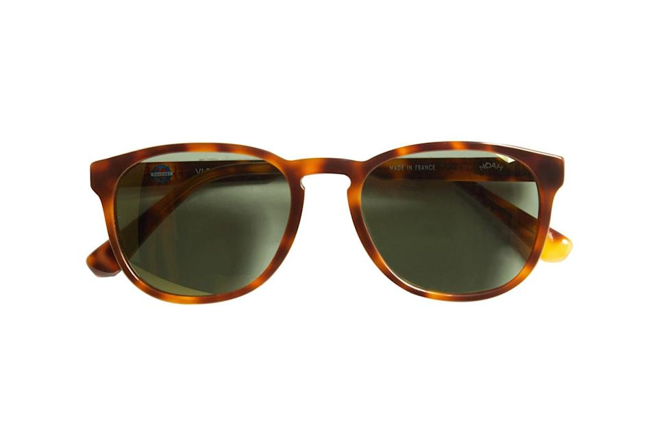 "$260, Nordstrom. <a href=""https://www.nordstrom.com/s/noah-x-vuarnet-district-round-sunglasses-nordstrom-exclusive/5593346?origin=keywordsearch-personalizedsort&breadcrumb=Home&color=none"" rel=""nofollow noopener"" target=""_blank"" data-ylk=""slk:Get it now!"" class=""link rapid-noclick-resp"">Get it now!</a>"
