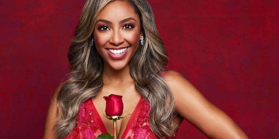 Tayshia and Clare's Season of 'The Bachelorette': Everything We Know