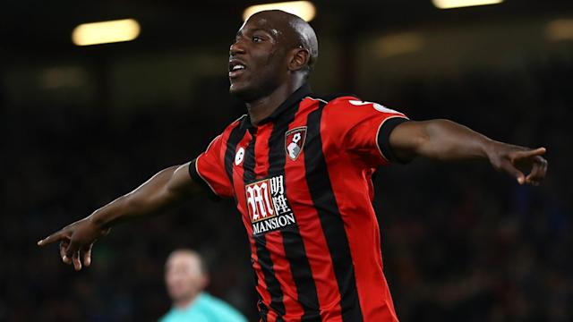 Bournemouth took a huge step towards Premier League safety by recording a vital home win over struggling Swansea City.