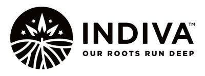 Indiva Reports Third Quarter Fiscal 2019 Results