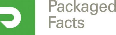 Packaged facts logo.  (PRNewsFoto / Packaged Facts)