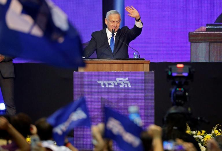 Israeli Prime Minister Benjamin Netanyahu may have to appear in court multiple times a week as his trial on corruption charges ramps up, while also campaigning ahead of Israel's fourth election in less than two years
