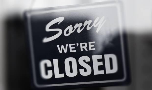 Natal Day is not a designated retail closing day in Nova Scotia, which means many stores will be open, but some may have reduced hours. (optimarc / Shutterstock - image credit)