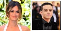 """<p>The OC alum attended Notre Dame high school in California with the Bohemian Rhapsody star and were friends back in the day. </p><p>However, while appearing on a recent <a href=""""https://armchairexpertpod.com/pods/rachel-bilson"""" rel=""""nofollow noopener"""" target=""""_blank"""" data-ylk=""""slk:Armchair Expert"""" class=""""link rapid-noclick-resp"""">Armchair Expert</a> podcast episode with Dax Shepherd, Bilson was asked about her friendship with the Oscar winner. </p><p>'So Rami was a good friend of mine, we were in the same crew, we did The Crucible together senior year,' Bilson explained. 'We kind of kept in contact a little bit so obviously he gets super famous and he's always been super talented, a really amazing actor even in high school.'</p><p>So years later when Bilson saw that Malek was sweeping up at awards season for his portrayal of Queen superstar Freddie Mercury, Bilson explained how she posted a throwback photo to celebrate yet soon learned that Malek was not exactly thrilled about it.</p><p>'It was the dorkiest picture of both of us but I put it up because it was funny and I think it's important to be able to make fun of yourself.... a week goes by and I look at my DMs on Instagram and I have a message from Rami but it wasn't like """"hey how are you?"""" it went straight to, """"I would really appreciate it if you take that down, I'm a really private person"""".</p><p>'I was like, """"oh sh*t ok,""""' Bilson continued. 'I get really hot and started sweating, like I'm nervous and like """"oh my god what did I do?"""" He was a good friend of mine.'</p><p>According to Bilson, she removed the picture and replied to his message apologising and telling him to 'go get that Oscar' but never heard back.</p><p>'I was bummed because he had always been super nice and we were good friends.'</p><p>Malek has not responded to the comments so far (ELLE UK has reached out).</p><p>Also attending that school was Kirsten Dunst, who Bilson says she remembers as a child star too.</p>"""