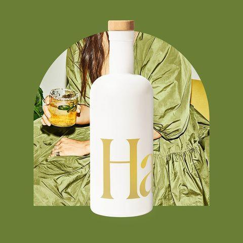 """<p>Haus specializes in artisan apéritifs with a refreshing, delicious taste, natural ingredients, and a lighter alcohol content. You can order the bottles individually or subscribe to a monthly membership for continued cocktails and a discount.</p><p><a class=""""link rapid-noclick-resp"""" href=""""https://go.redirectingat.com?id=74968X1596630&url=https%3A%2F%2Fdrink.haus%2F&sref=https%3A%2F%2Fwww.townandcountrymag.com%2Fleisure%2Fdrinks%2Fg31704610%2Fbest-alcohol-delivery-services%2F"""" rel=""""nofollow noopener"""" target=""""_blank"""" data-ylk=""""slk:SHOP NOW"""">SHOP NOW</a></p><p><a href=""""https://www.instagram.com/p/CMxGkJtB6xR/?utm_source=ig_embed&utm_campaign=loading"""" rel=""""nofollow noopener"""" target=""""_blank"""" data-ylk=""""slk:See the original post on Instagram"""" class=""""link rapid-noclick-resp"""">See the original post on Instagram</a></p>"""