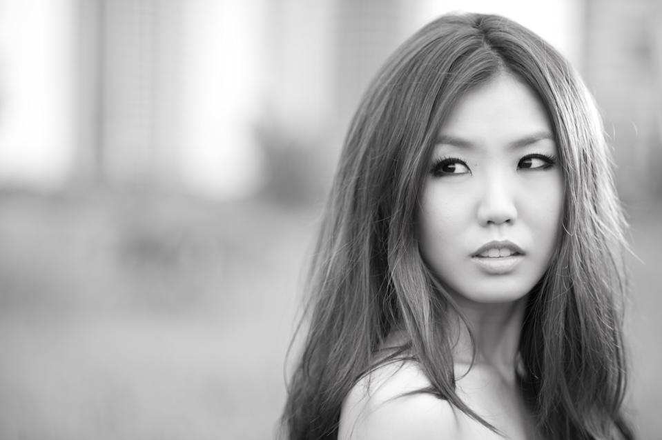 """<b><p>Tay Kewei, 29</p></b> <b><p>Singer-songwriter</p></b> <br> <p>Tay Kewei, sassy Singaporean singer-songwriter, used to be known as the """"Back-up Diva"""", supporting singer of superstars like David Tao, Ah–mei, Wang Lee-Hom and JJ Lin.</p> <br> <p> Prior to releasing her debut album in coutries in the region like Singapore, Malaysia, Taiwan and Hong Kong, she was a Youtube singing sensation and plays multiple instruments, including the er-hu, guitar, violin, ukulele and piano.</p> <br> <p>2011 was an extremely busy year for Kewei, as she represented Singapore for the Hong Kong Asian Music Festival. She was one of the top 4 finalists and was the runner-up for Best Vocalist, beating top artists from countries such as South Korea, Japan, Taiwan, Hong Kong, China and Malaysia. She was also nominated for Best Local Artiste and Best Newcomer in the Singapore Hit Awards the same year.</p> <br> <p> She was the sole Singaporean representative in 311 Love Without Borders, joining 100 Hong Kong celebrities including superstars such as Jackie Chan, Alan Tam, and Bosco in a song for fundraising on behalf of the 2011 Japan earthquake.</p> <br> <p>In 2012. Kewei was specially selected by the Media Development Authority of Singapore to perform in Cannes, France, for the Singapore MIDEM Music Showcase.</p> <br> <p>Drawing inspiration from her idol, singer-environmentalist Jason Mraz, Kewei hopes not only to mature musically, but also to spread the environmental message to her listeners.</p>"""