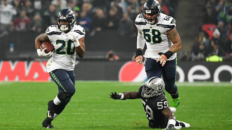 raiders brutally honest about disastrous loss to seahawks in london