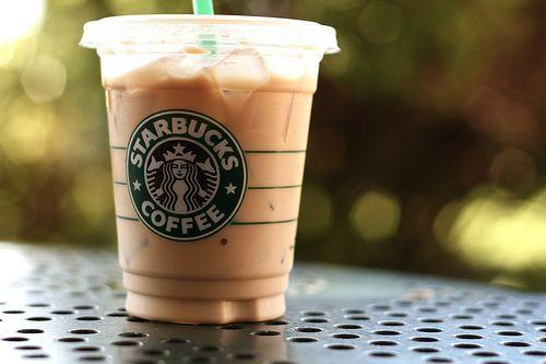 <p>While this drink has been featured on the fan-run Starbucks Secret Menu site, the dirty chai (chai with a shot of espresso) is actually a pretty classic concept. It's perfect for when you want energy of a classic latte, but not necessarily the taste. Possibly the best end-of- summer coffee drinks in the game. </p>