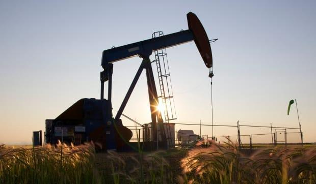 The Saskatchewan government is including the $200 million in federal funding for abandoined oil well cleanup in its estimated $1.5 billion COVID-19 support package announced in Tuesday's budget.