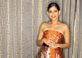 Kubbra Sait to represent 'Sacred Games' at International Emmys 2019