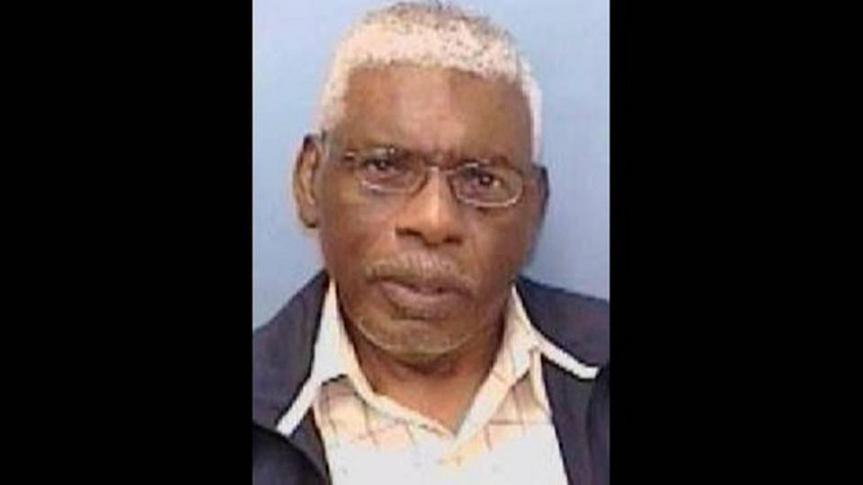 David Crawford, 78, was last seen at his home north of uptown Charlotte on Aug. 31, 2020. His remains were found nearly a year later, on July 28, 2021.