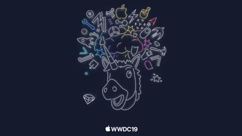 Apple WWDC 2019 scheduled for June 3: What to expect