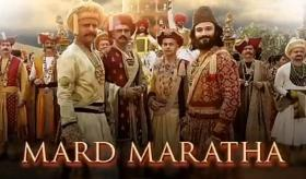 'Mard Maratha': First song from 'Panipat' out now