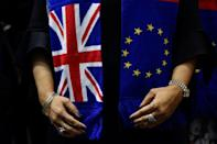 Europeans' main fear is that the UK will become an offshore rival that makes its fortune with a deregulated economy that competes unfairly with European businesses