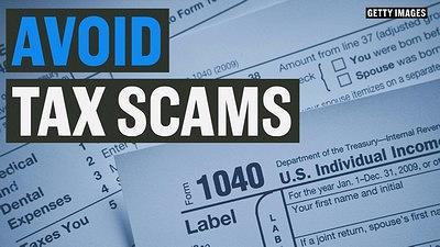 The IRS is holding $1 billion in unclaimed tax refunds. Is ...