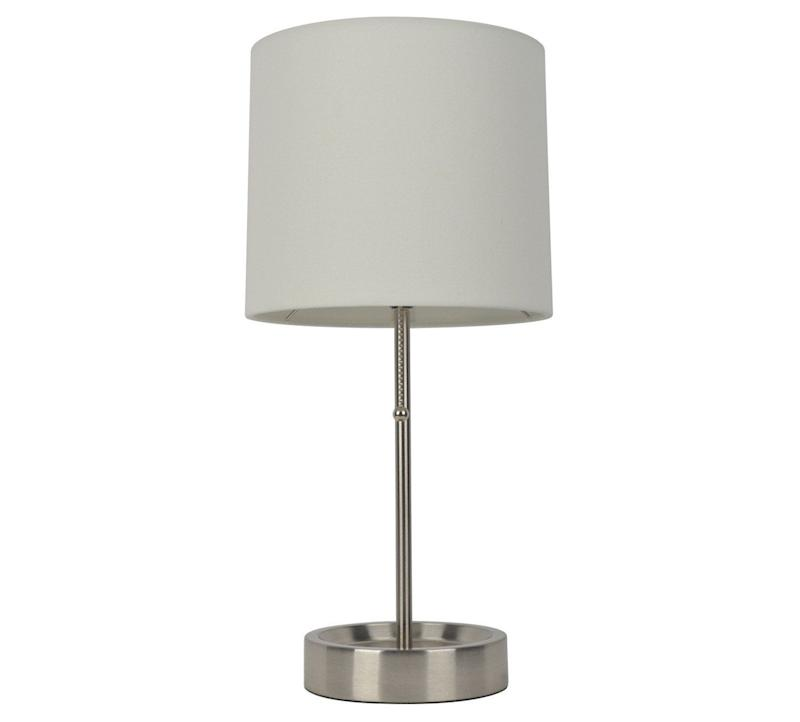 "Get it <a href=""https://www.target.com/p/stick-lamp-room-essentials-153/-/A-53331580#lnk=sametab"" target=""_blank"">here</a> for $14."