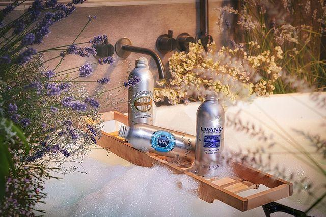 """<p>This Black Friday weekend, not only will L'Occitane be offering 20% off all online purchases but, this year they've also teamed up with <a href=""""https://www.purprojet.com/"""" rel=""""nofollow noopener"""" target=""""_blank"""" data-ylk=""""slk:PUR Projet"""" class=""""link rapid-noclick-resp"""">PUR Projet</a>, who work with companies to regenerate ecosystems. £1 from every hand cream sold over the Black Friday weekend will be donated to the cause, to help raise funds for their agroforestry tree planting initiative in the UK. </p><p><a class=""""link rapid-noclick-resp"""" href=""""https://go.redirectingat.com?id=127X1599956&url=https%3A%2F%2Fuk.loccitane.com%2F&sref=https%3A%2F%2Fwww.elle.com%2Fuk%2Fbeauty%2Fg34723563%2Fbeauty-brands-giving-back-black-friday%2F"""" rel=""""nofollow noopener"""" target=""""_blank"""" data-ylk=""""slk:SHOP HERE"""">SHOP HERE </a></p><p><a href=""""https://www.instagram.com/p/CHckLOBAqVu/?utm_source=ig_embed&utm_campaign=loading"""" rel=""""nofollow noopener"""" target=""""_blank"""" data-ylk=""""slk:See the original post on Instagram"""" class=""""link rapid-noclick-resp"""">See the original post on Instagram</a></p>"""